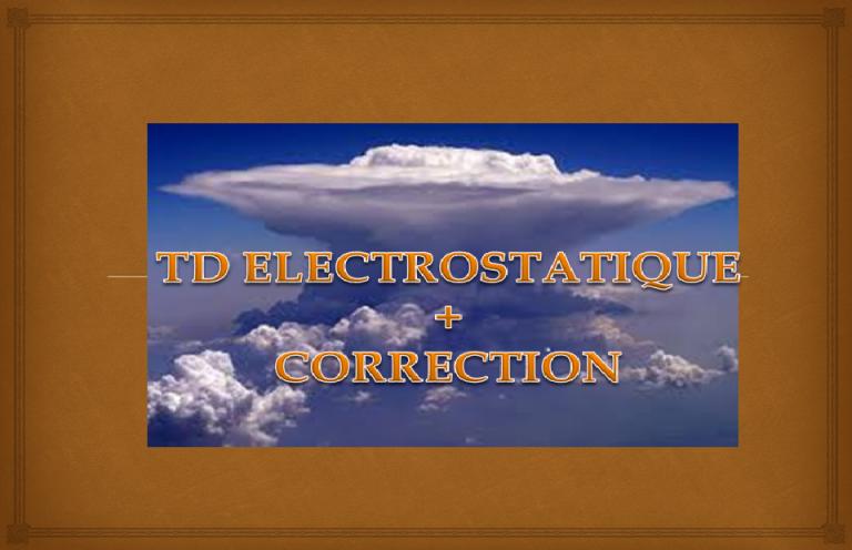TD3-SMPC-SMIA-S2(18-19)+Correction