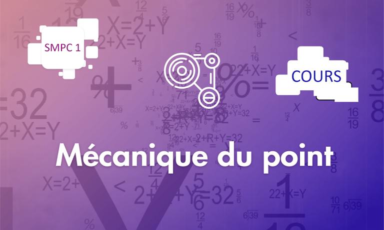 Chapitre 0-Rappels et compléments mathématiques