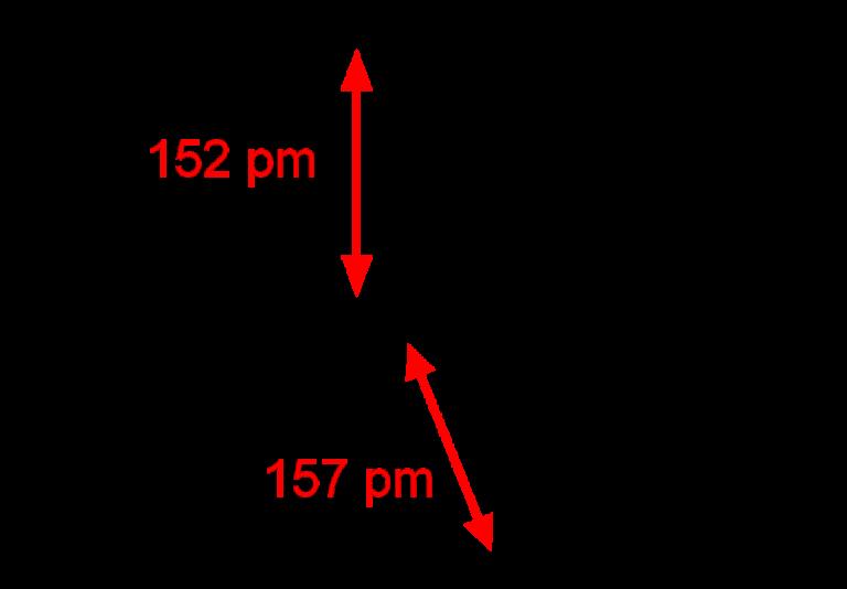 Étude du refroidissement de phosphate calciné du bassin de Gantour-Maroc