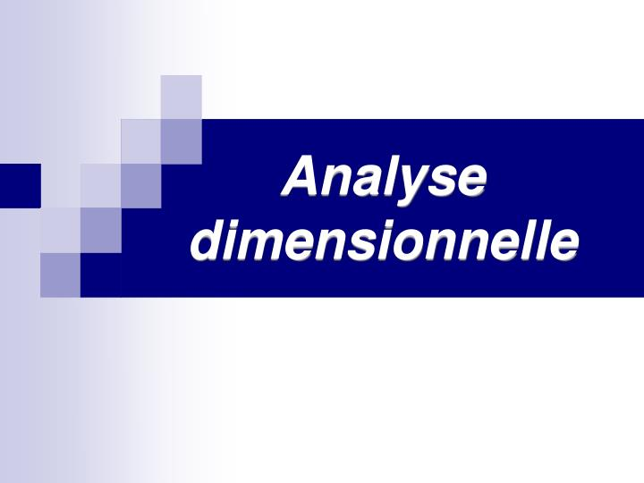 TD avec correction – calcul de calcul des incertitudes